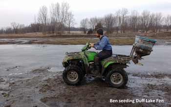 ben-seeding-duff-lake-fen1