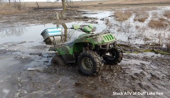 stuck-atv-at-duff-lake-fen